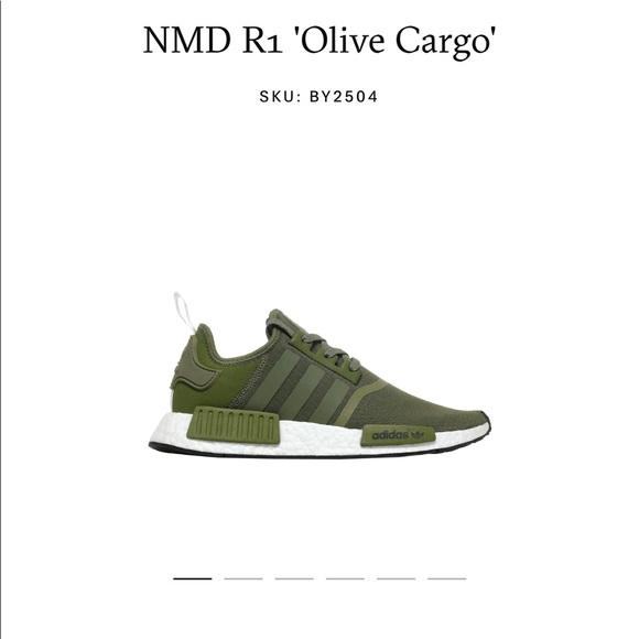 canada adidas nmd runner green 8e523 5e0ec